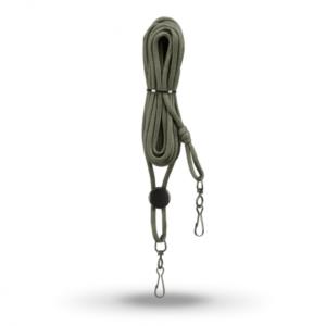 lift cord