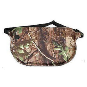 Bunsaver® Seat Cushion/ Realtree Edge