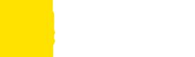Hunter Spec Logo White